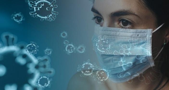 300 contraventions émises pour non-port du masque ce week-end