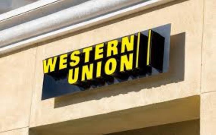 Les transferts d'argent via Western Union et Shibani Finance suspendus à Maurice