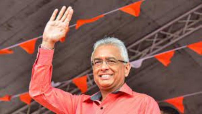 Élections municipales : les élus s'inquiètent d'un possible renvoi