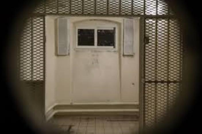 Saisie de drogue record : le constable Joumont reste en détention