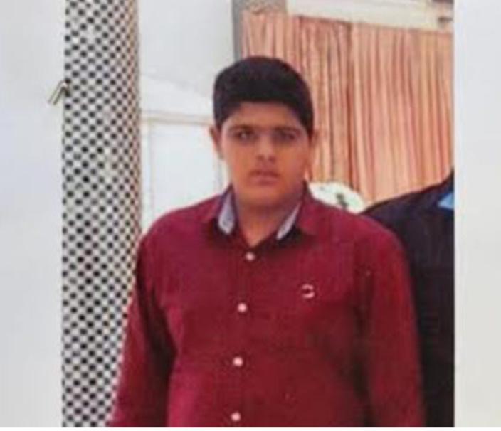 Curepipe : disparition inquiétante de Wazeer âgé de 13 ans