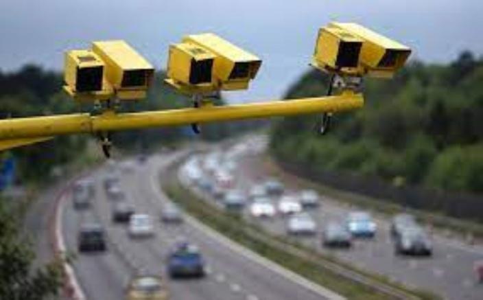 Speed Cameras : la maintenance de Rs 33,7 M est allouée à une société privée, Pro Guard Ltd