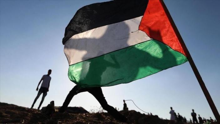 Maurice « s'inquiète » de la flambée de violence au Proche-Orient