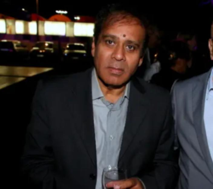 Son nom cité au Parlement : Trilock Dwarka tient une « note de clarification »
