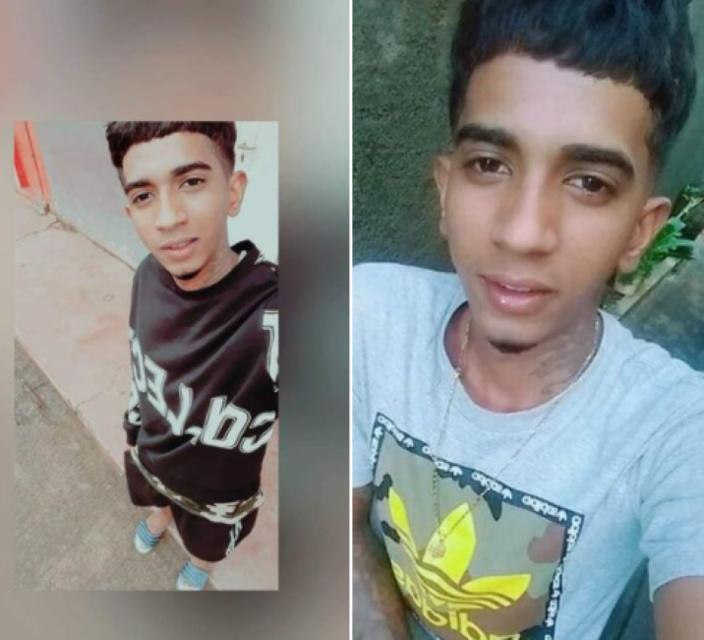 Bambous : disparition inquiétante de Doug âgé de 22 ans
