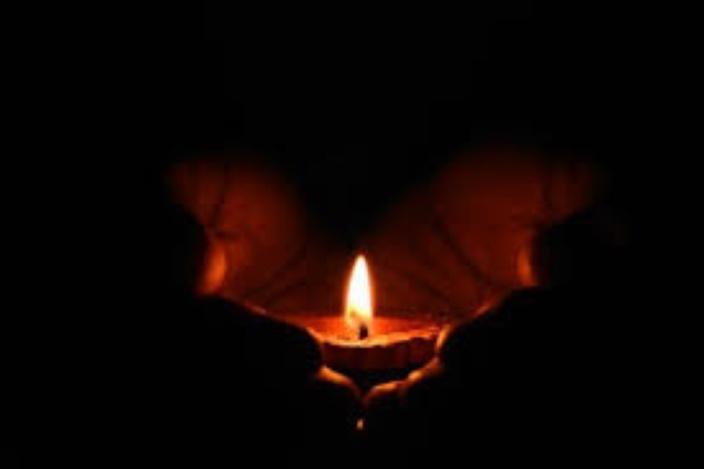 Décès de SAJ : deuil national de deux jours mais pas de jour férié