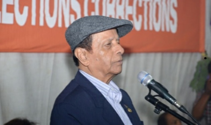 SAJ était « pragmatique et impitoyable » : l'hommage contrasté des Mauriciens