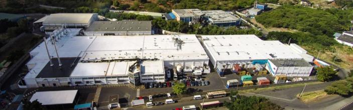 Covid-19 : Avec 19 cas enregistrés, l'usine Princes Tuna devient un nouveau foyer de contamination