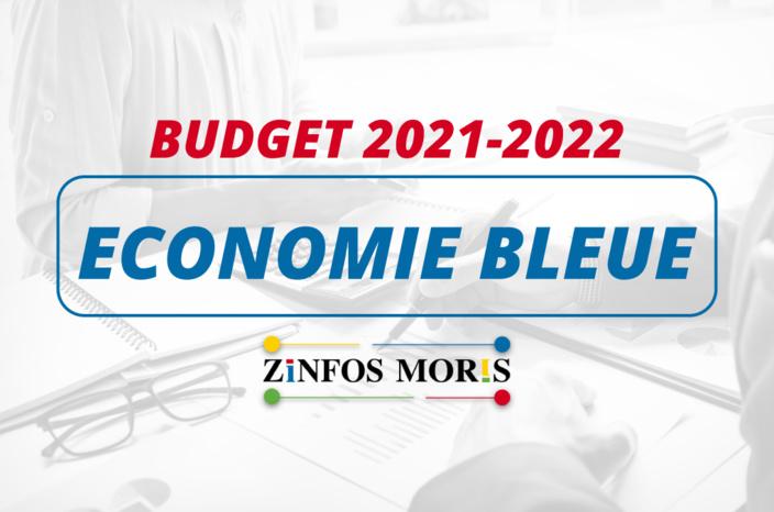 [Budget 2021-2022] 500 permis de pêches additionnels