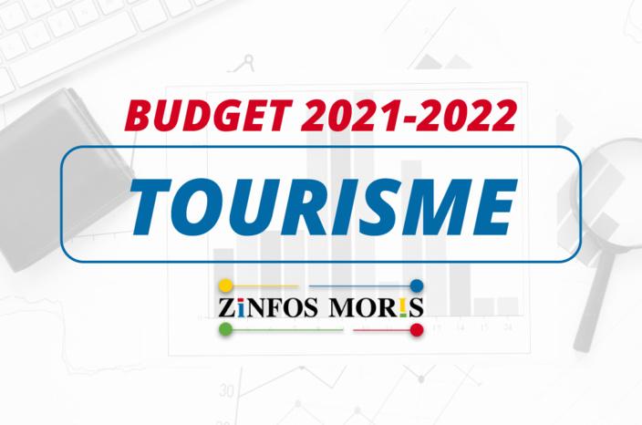 [Budget 2021-2022] Réouverture des frontières le 15 juillet pour les touristes vaccinés