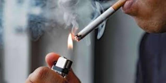 [Budget 2021-2022] Cigarettes et boissons coûtent plus chers