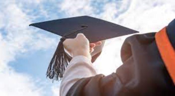 Les étudiants étrangers pourront vivre à l'île Maurice et accéder au marché du travail