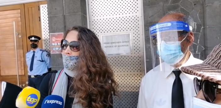 Frontières fermées : 80 Rodriguais toujours bloqués à Maurice