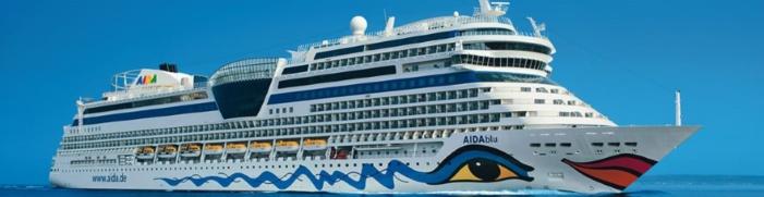 La croisière s'amuse : 2 500 recrues mauriciens doivent embarquer en juillet
