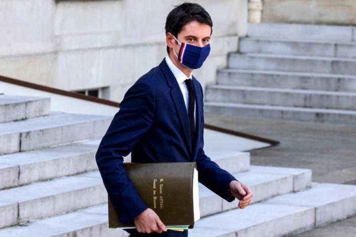 France. Les touristes étrangers devront payer les tests Covid-19 à partir du 7 juillet