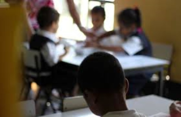 Liste des établissements scolaires fermés en raison de cas positifs ou suspects
