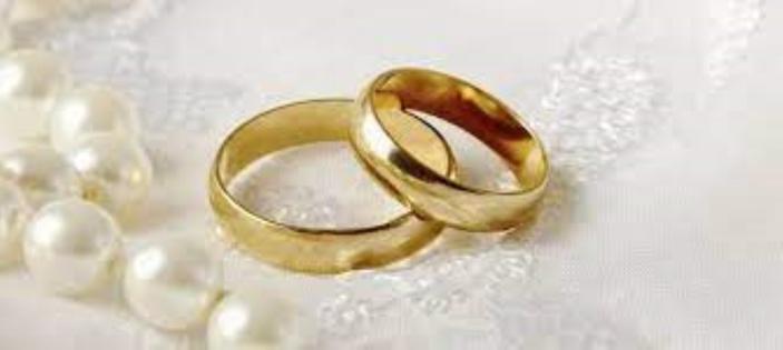 Mariages et funérailles : la police rectifie sa communication