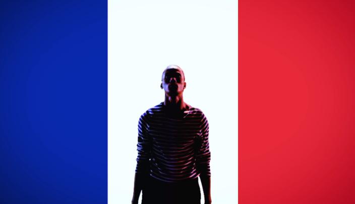 [Clip] Un 14 juillet sous la direction artistique de jeunes talents mauriciens