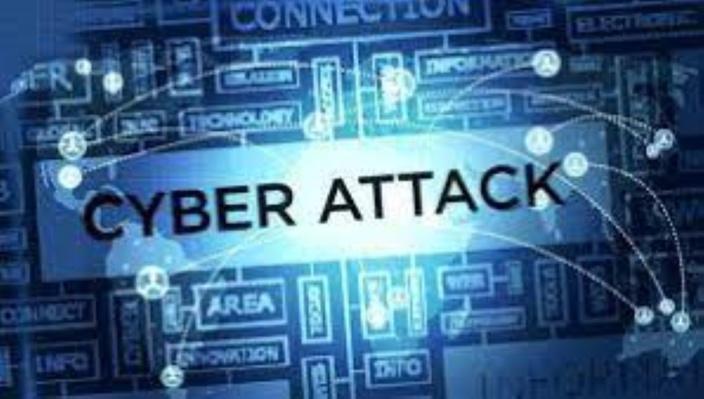 Panne de service Internet : Mauritius Telecom victime de cyberattaque