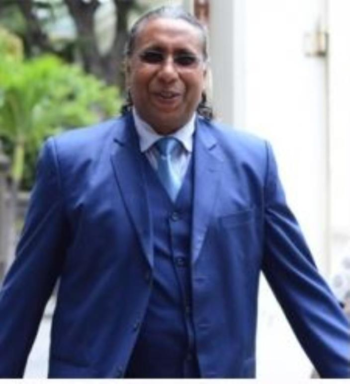 Décès de sir Anerood Jugnauth : Trilochun voit ses Rs 418 millions s'envoler