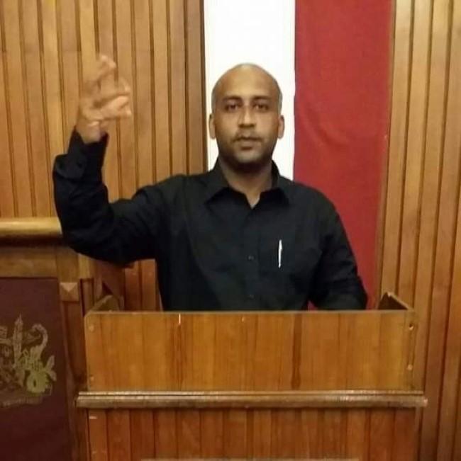 Le PMSD perd un conseiller municipal à Quatre-Bornes