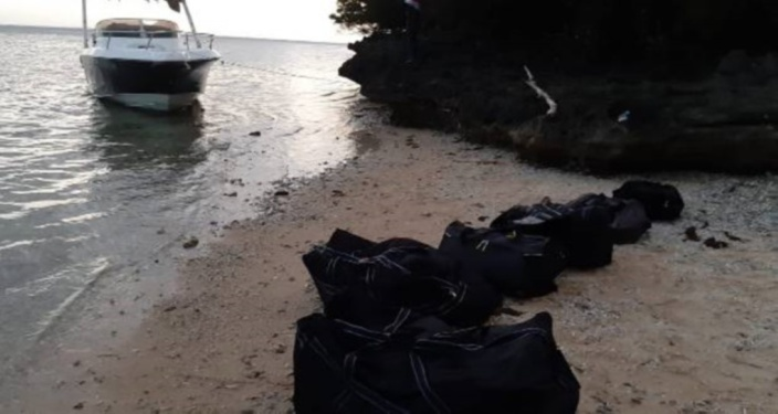 Zamal : La police met les bouchées doubles pour retrouver Auguste