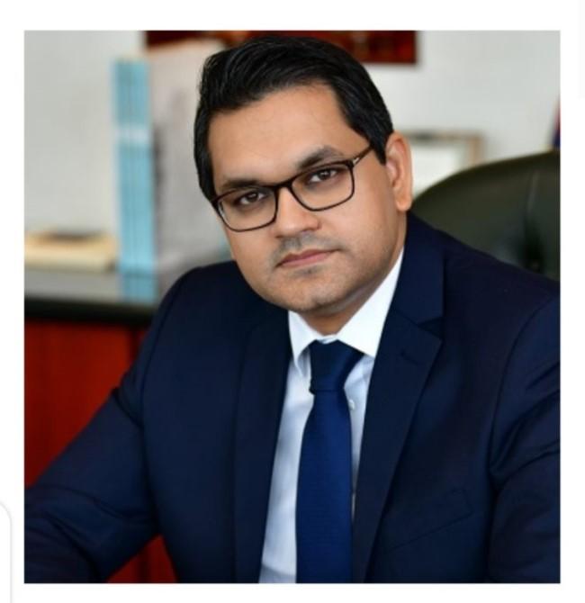 Le Gouverneur de la Banque de Maurice, Seegolam ne jure que par la roupie digitale