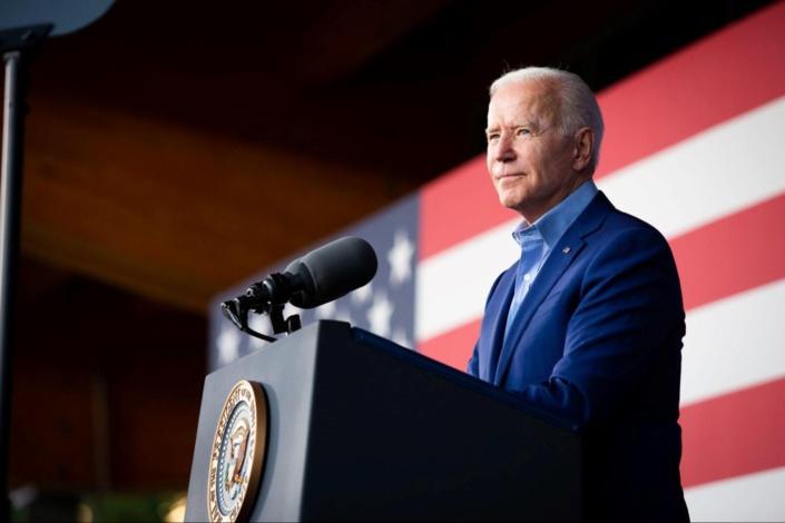 Le concept « d'ordre international fondé sur des règles » de Joe Biden se fracasse sur le dossier Chagos