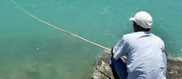 Des pêcheurs portés manquants depuis fin août