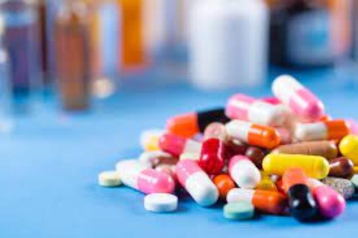 Vallée-des-Prêtres : Un trafic de médicaments périmés valant un peu plus de Rs 4 millions mis au jour