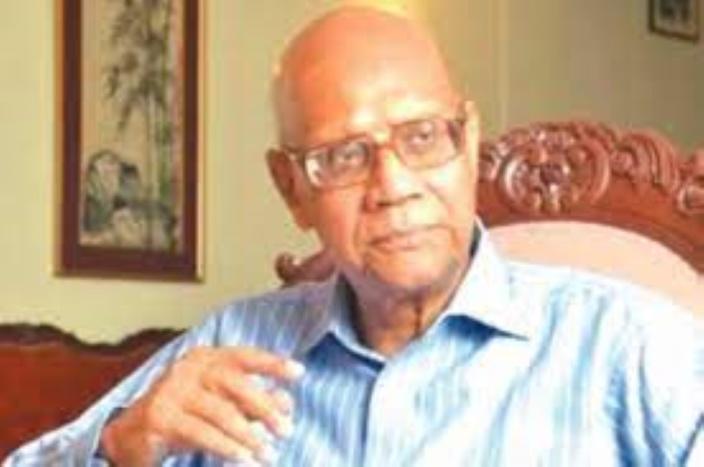 Scandale de la Centrale de St-Louis : L'ex-ministre Swaley Kasenally arrêté