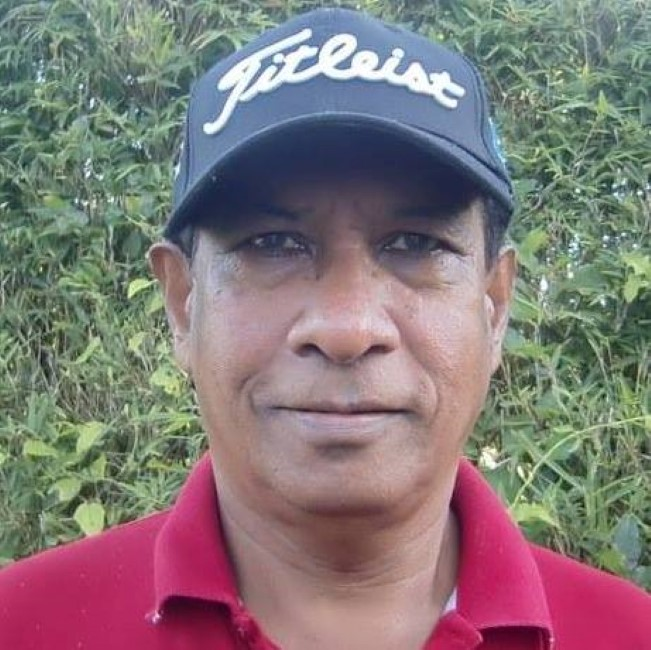 Décès de l'ancien directeur de Mikado, Vijaysingh Chakowa