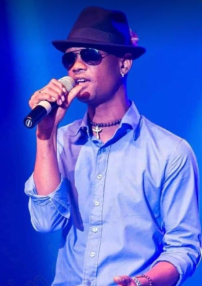 Décès du chanteur Lin, l'interprète de la chanson « Sans ou »