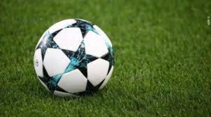 Scandale de voyeurisme au sein de la Fédération de Football mauricien, une enquête qui piétine