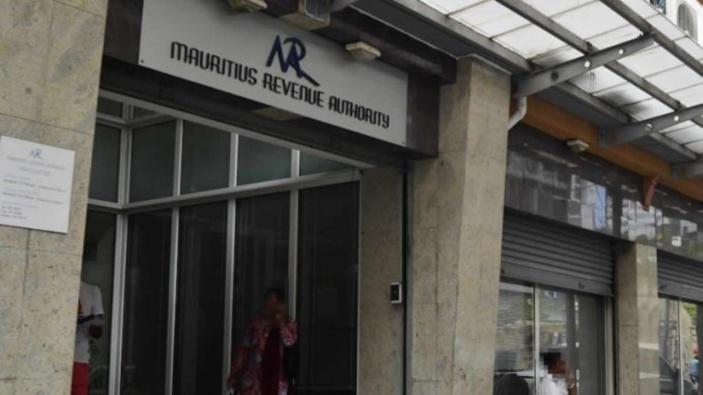 MRA : Plus de 140 000 déclarations d'impôts déjà enregistrées