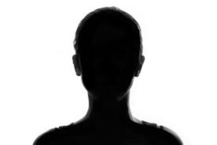 Le violeur en série évoque des troubles mentaux