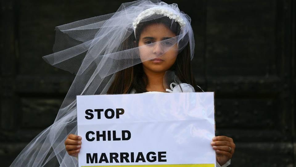 Mort de Ruwaidah 13 ans et enceinte: Le mari arrêté ce samedi
