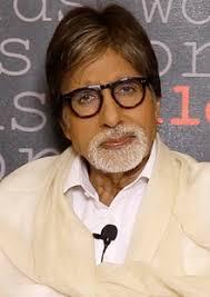 Save the date ! Amitabh Bachchan en août à Maurice pour la semaine du cinéma