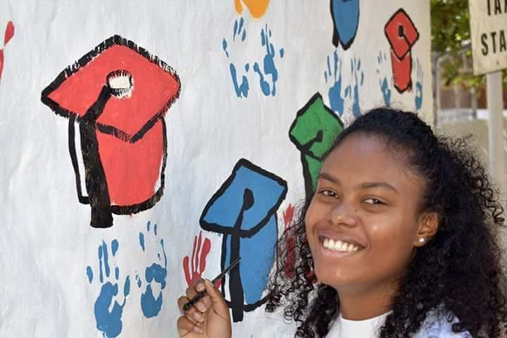 Les élèves de Uniciti Education Hub s'engagent pour l'éducation et l'environnement !