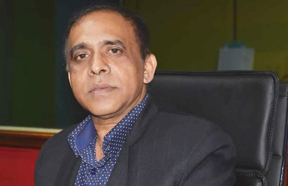 Vivek Pursun convoqué au CCID suite à des allégations contre le gouvernement