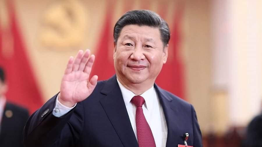 Le président de la République populaire de Chine Xi Jinping effectuera une visite de courtoisie et géostratégique à Maurice du 27 au 28 juillet