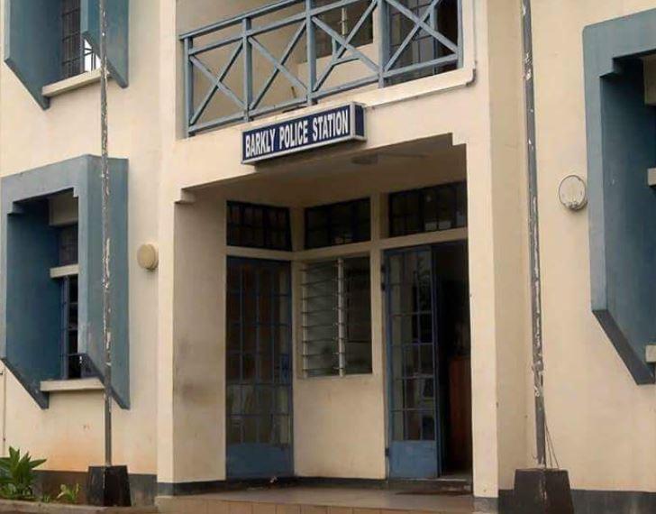 Cité Barkly : deux arrestations et 1 505 doses d'héroïne saisies