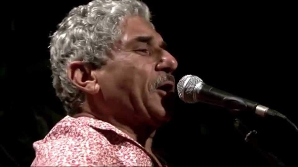 """L'île de la Réunion en deuil : Le chanteur de """"Kaskavel"""", Maximin Boyer, est décédé"""