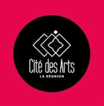 La Cité des Arts de la Réunion lance un appel aux artistes de l'île Maurice