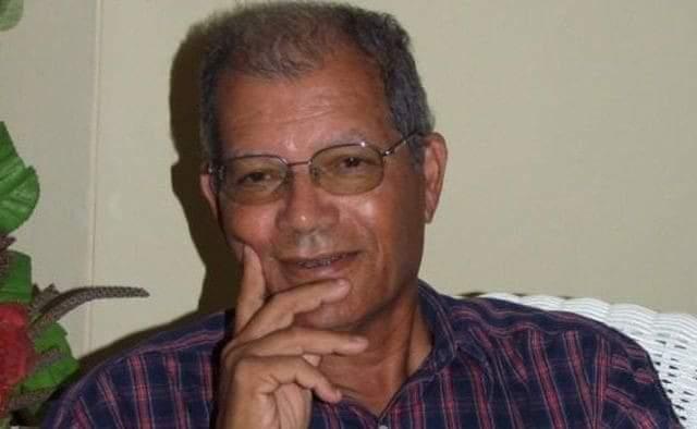[Rodrigues] Rapport Lam Shang Leen : le Chef commissaire Serge Clair ne décolère pas