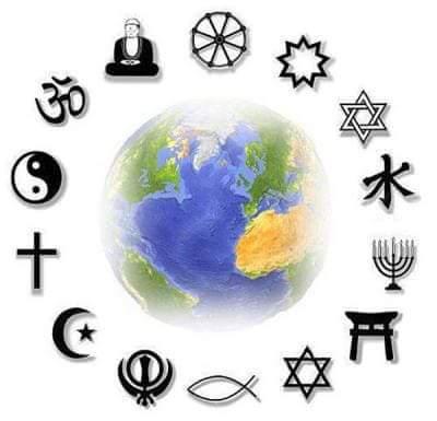 Rapport Lam Shang Leen : Enter le Conseil des religions