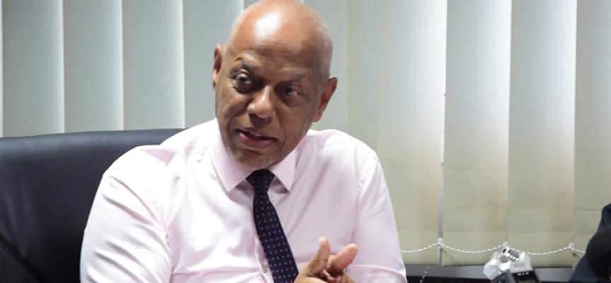 Allégations de corruption contre un ancien fonctionnaire de la préfecture de La Réunion