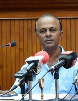 Rien ne va plus pour le Mouvement Militant Mauricien :200 membres du n°4 quittent le MMM