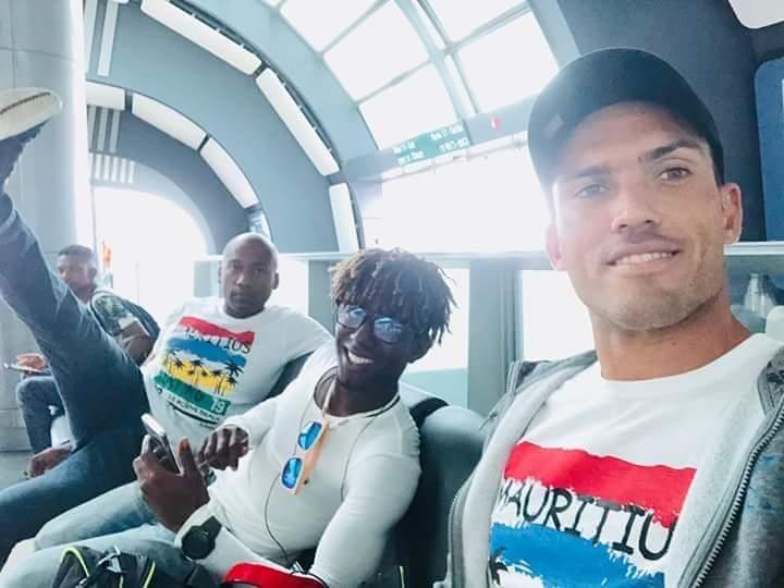 [Voile] La 6ème Coupe de l'Océan Indien à la Réunion ce week-end