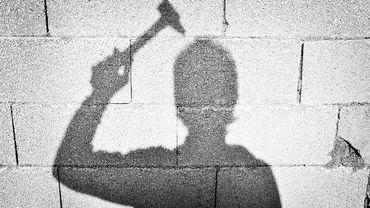 Une femme de 70 ans agresse sa voisine au marteau à Lallmatie